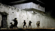 'Nightline' talks 'Zero Dark Thirty' controversies with Kathryn Bigelow