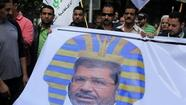 Goldberg: Egypt's 'moderate' despot