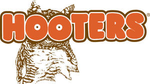 Owner of Roanoke Hooter's sports bar files for Chapter 11 Bankruptcy