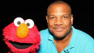 Third accuser claims to have had underage sexual relations with Elmo puppeteer