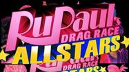"Attention, fans: We have a winner, squirrelfriends, in the happiest hunger games ""RuPaul's Drag Race All Stars"" has to offer. And, as it turns out, I have opinions."