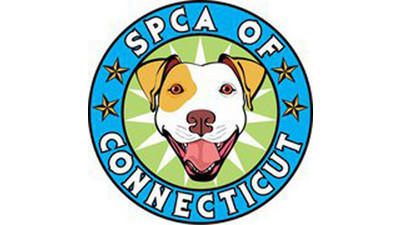 Crime & Punishment: Director of Connecticut SPCA Charged With 62 Counts of Animal Cruelty
