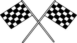 Auto Racing: Ponderosa Speedway to hold rules meeting for sportsman division