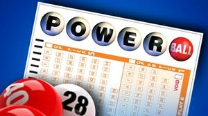 Record Powerball jackpot boosted to $500M