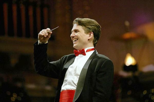 Boston Pops, conducted by Keith Lockhart with singers Five by Design, perform Saturday, Dec. 1, 8 p.m., at Jorgensen Center for the Performing Arts, 2132 Hillside Road, at the University of Connecticut in Storrs. The program includes seasonal favorites and an audience sing-along. Tickets are $35 to $65. Information: 860-486-4226 and www.jorgensen.edu. Find more classical concerts here.