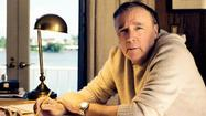 """The Man Who Can't Miss"" and ""Author of the Year"" James Patterson has sold over 260 million books worldwide. Writing novels from middle grade level to adult detective novels, Patterson even has movie deals on his novels. He also holds the Guinness World Record and New York Times record for most Hardcover Fiction bestselling titles by one author (76)."