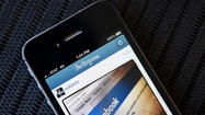Instagram: It's not just for smartphones anymore