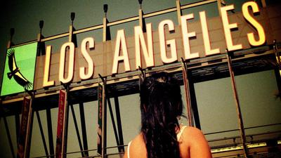 Video project enables independent filmmakers to tell L.A. stories