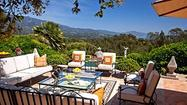 Home of the Week | Santa Barbara