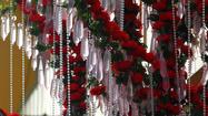 December 1: World AIDS Day