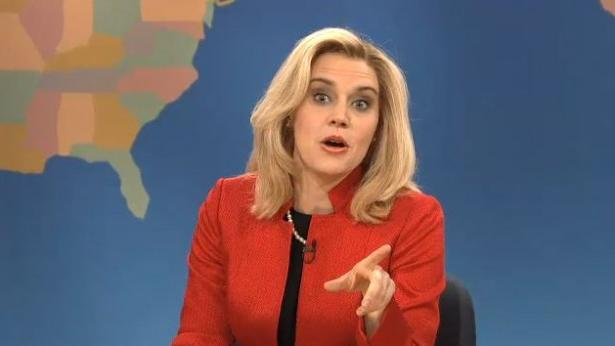 Image result for Kate McKinnon, Saturday Night Live