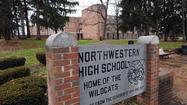City schools unveil 10-year renovation plan