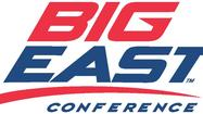 Good grief! The Big East's latest moves fall flat