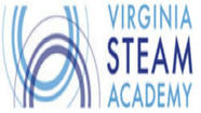It's called the Virginia Steam Academy, a proposed residential school in Tidewater for a thousand high school students. Now, Virginia Military Institute is joining the effort to improve educational opportunities in science, technology, engineering and applied mathematics.
