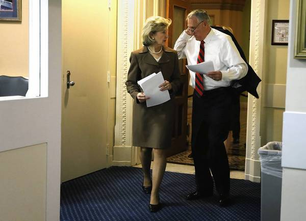 Republican Sens. Kay Bailey Hutchison (R-Texas) and Jon Kyl (R-Ariz.) have introduced the Achieve Act, an apparent effort to take some heat off their party on immigration.