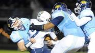 River Hill has extra incentive as it seeks fourth state football title