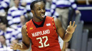 Dez Wells leads Terps past Northwestern in ACC/Big Ten Challenge