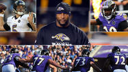 <em>Baltimore Sun columnist Mike Preston answers reader questions on the Ravens' 16-13 overtime win ove the San Diego Chargers.</em>