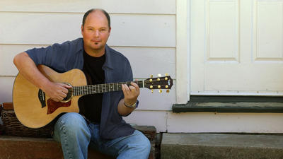 Christopher Cross at Isle Friday