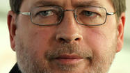 "Grover Norquist on Wednesday rebuffed claims that his anti-tax crusade is losing steam, calling statements from prominent Republicans hinting at their departure from his anti-tax pledge ""impure thoughts."""