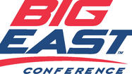UCF leaders need to forget Big East. Time to think big or else
