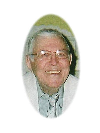 Obituary: William Jackson