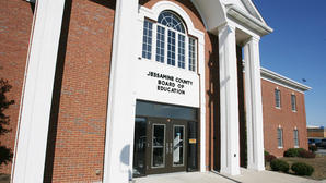 School board eyeing Aug. 8 start date for 2013-'14 year