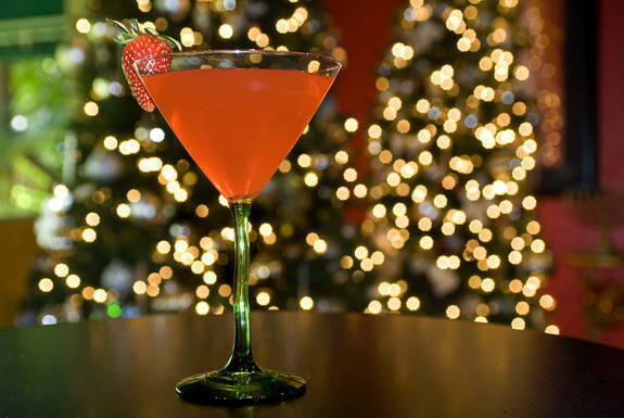 "<a href=""http://findlocal.orlandosentinel.com/listings/parliament-house-resort-and-entertainment-complex-orlando"">Parliament House </a><br> <br> Strawberry vodka, triple sec, grenadine and sweet and sour mix."