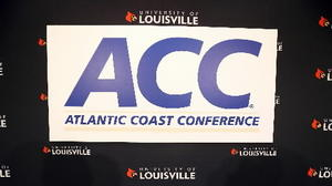 Teel Time: Adding Louisville a bottom-line decision for ACC