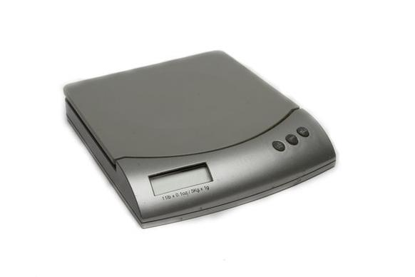 Digital scale <br/> Digital scales make measuring ingredients for baking much more accurate, and you can use the tare function and add successive ingredients as well. With more recipes using weights, it's time to get on board. <br/> About $30, widely available