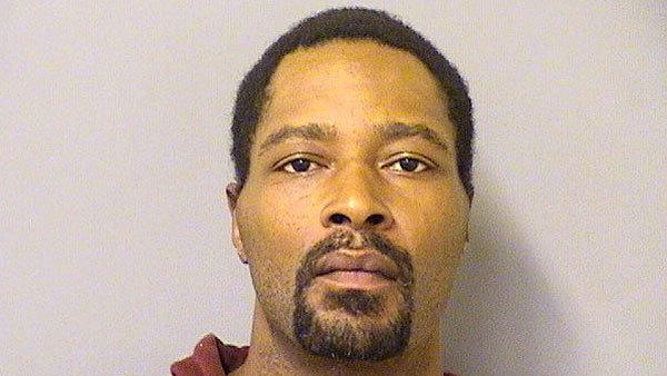 Authorities: Man awaiting trial for murder faces new criminal charges