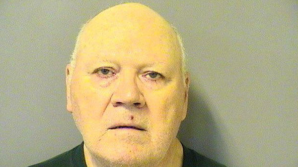 No bail for Albany Park man, 73, charged with fatally shooting son