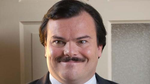 """<h2>""""Bernie""""</h2>  <p><strong>The performance:</strong> In its first performance since """"Nacho Libre,"""" Black's impeccably trimmed mustache defines the movie's title character as both a man of culture and taste. And just look at the way it highlights his sweet smile! Too often overshadowed by the performer's manic eyebrows, this criminally underused set of whiskers gets a chance to shed its sidekick status in """"Bernie.""""</p>  <p><strong>What the critics say:</strong> """"There is no slobbiness in Black this time in the natty Wayne Newton mustache.""""</p>  <p><i>— Richard von Busack, mrmovietimes.com</i></p>"""