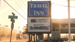 Anchorage Motel Gets 'F' Rating From BBB