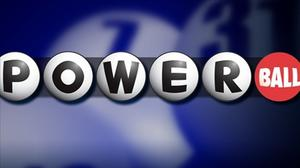 Powerball numbers drawn for record $550 million jackpot