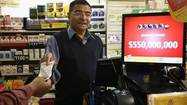Powerball's $580-million jackpot inspires wishes, dreamers
