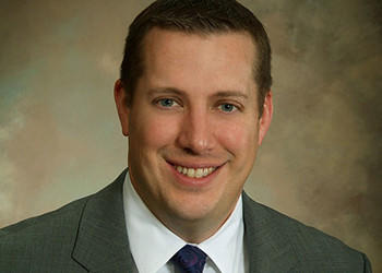 Timothy O'Rourke has been appointed president of the Medicare division in Illinois, Michigan and Wisconsin for Humana Inc. He will be responsible for operational leadership of Medicare HMO and PPO health plans, Medicare prescription drug plans, Medicare supplement policies and private fee-for-service health plans offered to people eligible for Medicare in the three-state Great Lakes region.  O'Rourke joins Humana from Aveta Inc., where he served as president of new-market development. Before he joined Aveta, O'Rourke was with Humana from 2002 to 2011, serving in multiple leadership roles including national vice president of provider engagement, vice president of national contracting for the east region, vice president of network management for the northeast region, and director of Medicare networks and operations.   O'Rourke earned his Bachelor's degree from Northern Illinois University.
