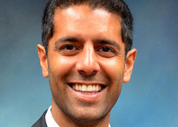 Rahul Sehgal has been promoted to chief investment officer of Inland Private Capital Corporation.  He has been with IPCC for more than eight years and serves on the company's board of directors.  As CIO, Sehgal will continue to oversee the company's asset management function and will also integrate the asset management and acquisition functions of IPCC's business into one department focused on real estate analytics.