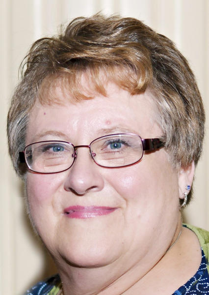 Cheryl Potter Browe, Charlevoix County clerk