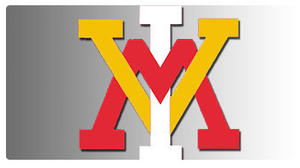 Staten leads balanced West Virginia past VMI, 94-69