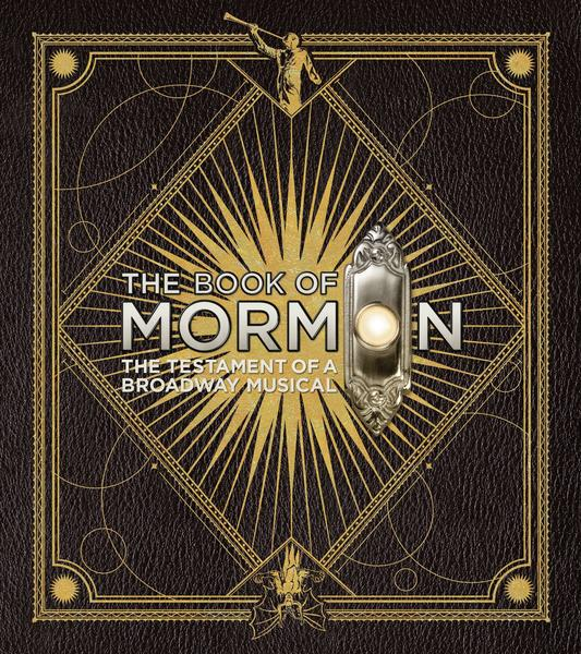 "<strong>The Book of Mormon</strong> <br> <strong>The Testament of a Broadway Musical</strong> <br> <strong>Trey Parker, <a class=""taxInlineTagLink"" id=""PECLB00015036"" title=""Robert J. Lopez"" href=""/topic/arts-culture/journalism/robert-j.-lopez-PECLB00015036.topic"">Robert Lopez</a>, Matt Stone</strong> <br> Newmarket Press/It Books/HarperCollins, $45 <br> Behind the curtain of the creation of the hit <a class=""taxInlineTagLink"" id=""EVHST000005162"" title=""Tony Awards"" href=""/topic/entertainment/theater/tony-awards-EVHST000005162.topic"">Tony Award</a>-winning musical."