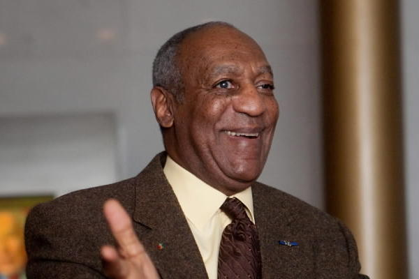 "Comedian and actor Bill Cosby manages to come to town on the heels of big news. His last visit was after news of his death (Cosby has been on the celebrity death hoax list a couple of times). This show for the Grammy and Emmy winner whose career began in the '60s is in the aftermath of the presidential election. Yeah, the not-afraid-to-say-it Cosby will have some gems on that subject. <br><br><b> Why go: </b>For more words of wisdom like these: ""Women don't want to hear what you think. Women want to hear what they think -- in a deeper voice."" <br><br><b> Reconsider:</b> If we don't get Jell-O pudding ... <br><br><b> 8 p.m. Saturday at Genesee Theatre, 203 N. Genesee St., Waukegan; $45-$90; 800-745-3000, ticketmaster.com</b>"