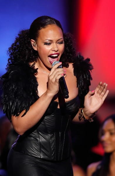 "R&B artists Miguel and <b>Elle Varner</b> are on the beginning chapters of what will presumably be successful music careers, so they are far from opening acts for Trey Songz's ""Chapter V"" tour. Varner, Soul Train award winner for best new artist, wowed TV viewers on the show during a performance of ""Refill."" And Miguel's latest, ""Kaleidoscope Dream,"" touches on many styles of R&B, with the singer's hand as writer and/or producer on every track. <br><br><b> Why go: </b>Trey Songz has mastered R. Kelly's bump-and-grind R&B and put a pop spin on it. <br><br><b> Reconsider:</b> You'd rather hear the hooks Songz has performed on the songs of various rappers more than a whole show of his music. <br><br><b> 8 p.m. Saturday at Arie Crown Theater, McCormick Place, 2301 S. Lake Shore Drive; $48-$103; 800-745-3000, ticketmaster.com</b>"