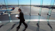 State audit finds 'deficiencies' in BWI oversight procedures