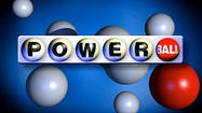 Lottery Panel Votes to Bring Powerball to California