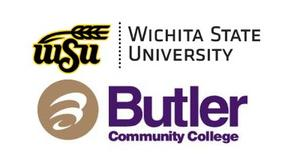 Wichita State and Butler sign reverse transfer agreement
