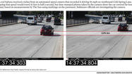 More speed camera errors [Graphic]
