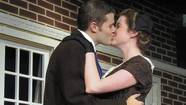 "LEESBURG — The plot of the romantic comedy musical ""She Loves Me"" is like catnip to screenwriters and musical adapters."