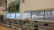 Roosevelt Athletics get new home in the Loop