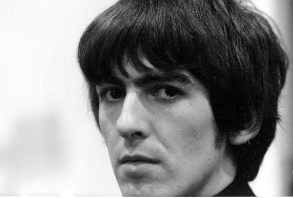 Eleven years after George Harrison's death, YouTube is streaming an all-star tribute to the late Beatle.